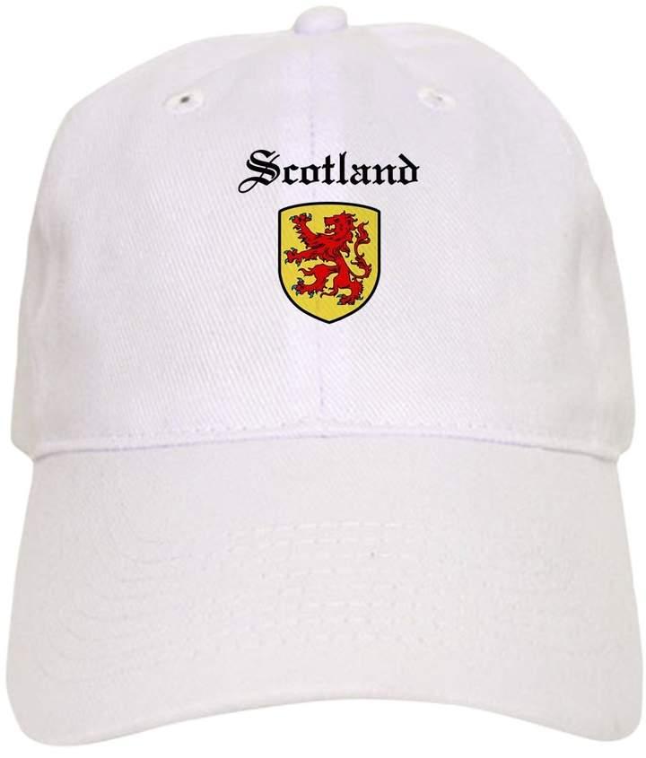 9ca82221cae76 Stylish Hats - ShopStyle Canada