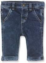 Marc O'Polo Hose Trousers