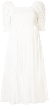 Karen Walker Andromeda dress