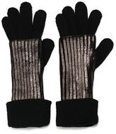 Mark Chilly Reception Gloves