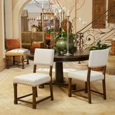 Christopher Knight Home Mayfield Dining Chair (Set of 2)