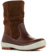 Cougar Willow Waterproof Leather Boot