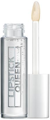 Lipstick Queen Lip Surge Lip Plumper
