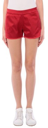 Margaux ROUGE Shorts