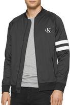 Calvin Klein Jeans Retro Track Jacket