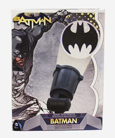 Kurt Adler Batman Bat Sign Projector