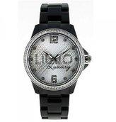 Liu Jo Liu-Jo Wristwatch Women's Charlotte Luxury Black Camp052