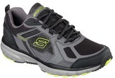 Skechers Men's GeoTrek Pro Force Wide Trail Running Shoe