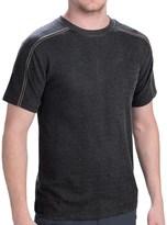 Dakota Grizzly Ike T-Shirt - Short Sleeve (For Men)