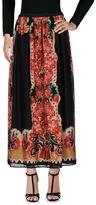 RED Valentino Long skirt