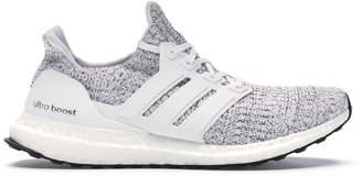 adidas 4 Cloud White Non Dyed (W)