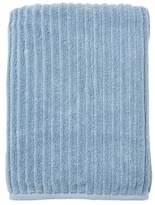 Nordstrom Modern Rib Bath Towel