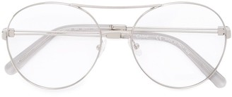 Chloé Eyewear Jacky glasses