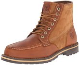 "Timberland Men's Grantly 6"" Boot"