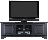 Crosley LaFayette Low Profile TV Stand