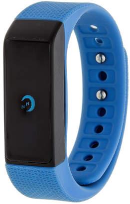 Everlast Rbx Active Unisex Silicone Watch