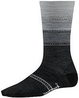 Smartwool Women s Sulawesi Striped Socks
