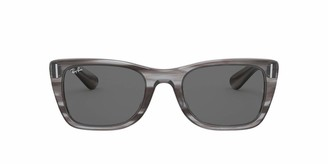 Ray-Ban Unisex's Rb2248 Caribbean Sunglasses