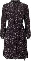 Precis Petite Petite Multi Spot Print Dress
