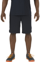 5.11 Tactical Men's Utility PT Short