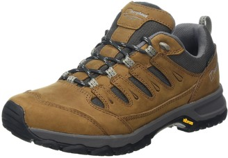 Berghaus Women's Kanaga Gore-Tex Waterproof Low Rise Hiking Boots