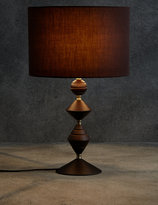 Marks and Spencer Maddison Table Lamp