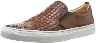 Kenneth Cole New York Men's GRIFYN Sneaker