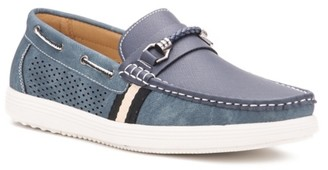 X-Ray Marley Loafer