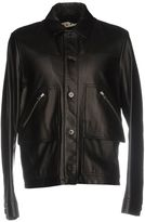 Marni Jackets - Item 41715838