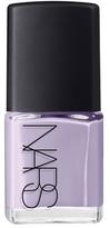 NARS Nail Polish in Kalymnos Lilac