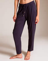 Hanro Sleep and Lounge Long Pant