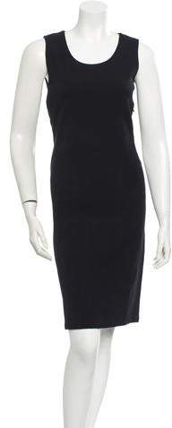 Calvin Klein Collection Dress w/ Tags