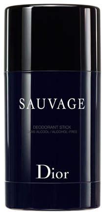 Christian Dior Sauvage Deodorant Stick
