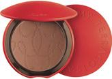 Guerlain Terracotta bronzing powder SS16 silicone edition