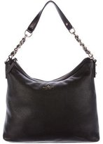 Kate Spade Cobble Hill Medium Serena Hobo