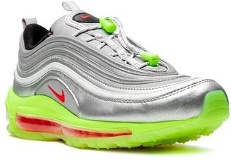 Nike Kids TEEN Air Max 97 RFT GS sneakers