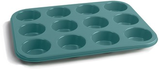Jamie Oliver 12 Cup Muffin Tray