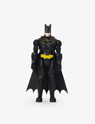 Batman Launch and Defend Batmobile set