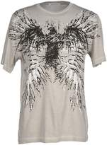 Pierre Balmain T-shirts - Item 37784793