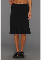 Royal Robbins Discovery Skirt