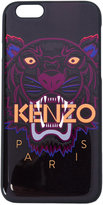 Kenzo Tiger iPhone 6 case