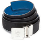 MCM Felix Reversible Belt 1.5