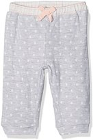 TOM TAILOR Kids Baby Girls' 68292660021 Trouser,62