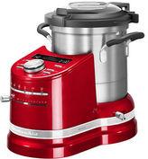 KitchenAid NEW Artisan KCF0104 Candy Apple Cook Processor