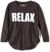 Chaser Relax Tee