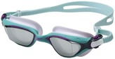 Speedo MDR 2.4 Mirrored Goggle Water Goggles