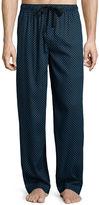 Jockey Classics Woven Pajama Pants