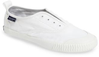 Sperry Sayel Slip-On Sneaker
