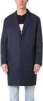Plac Lightweight Coat