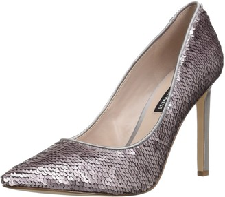 Nine West Women's Tatiana Pump
